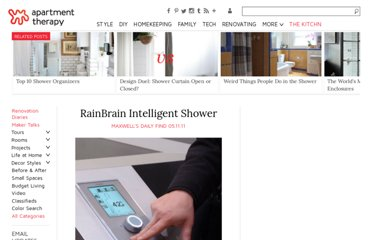 http://marketplace.apartmenttherapy.com/daily_finds/rainbrain-intelligent-shower-touch-control
