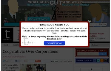 http://www.truth-out.org/cooperatives-over-corporations/1330091031#.T0k-rtvZC14.facebook