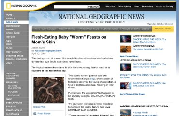 http://news.nationalgeographic.com/news/2006/04/0412_060412_flesh_eating.html