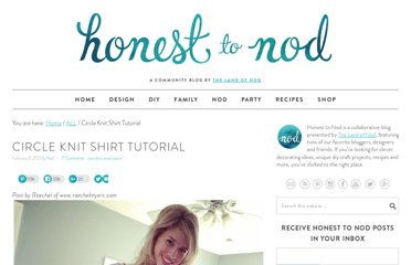 http://blog.landofnod.com/honest-to-nod/2012/02/circle-knit-shirt-tutorial.html