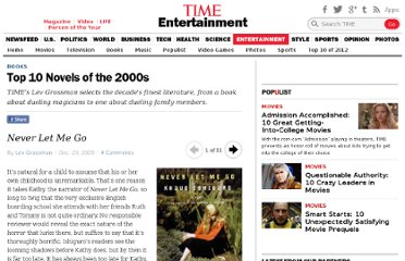 http://entertainment.time.com/2009/12/29/the-10-best-books-of-the-decade/#all