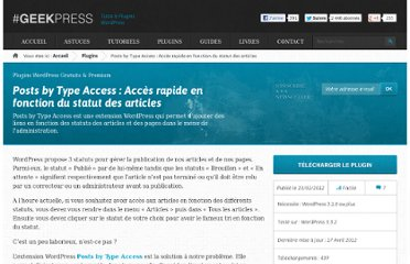 http://www.geekpress.fr/wordpress/extension/posts-by-type-access-rapide-statut-articles-924/