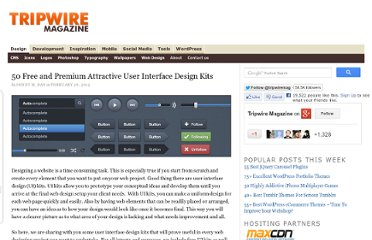 http://www.tripwiremagazine.com/2012/02/user-interface-design-kits.html
