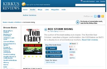 https://www.kirkusreviews.com/book-reviews/tom-clancy/red-storm-rising/#review