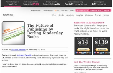 http://www.baekdal.com/opinion/the-future-of-publishing-by-dorling-kindersley-books/