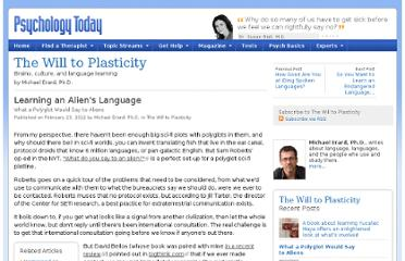 http://www.psychologytoday.com/blog/the-will-plasticity/201202/learning-aliens-language