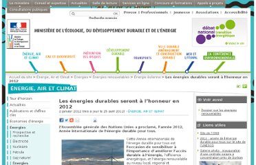 http://www.developpement-durable.gouv.fr/Les-energies-durables-seront-a-l