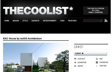 http://www.thecoolist.com/kkc-house-by-no555-architecture/