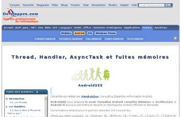 http://mathias-seguy.developpez.com/cours/android/handler_async_memleak/