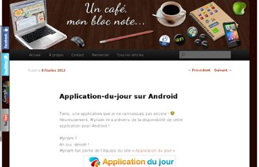 http://uncafemonblocnote.fr/application-du-jour-sur-android/