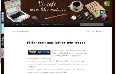 http://uncafemonblocnote.fr/telephone-application-runkeeper/