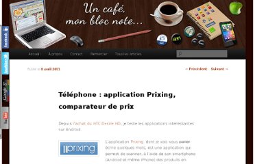http://uncafemonblocnote.fr/telephone-application-prixing-comparateur-de-prix/