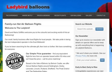http://www.balloonadventureflights.co.uk/Article.aspx?ArticleID=375