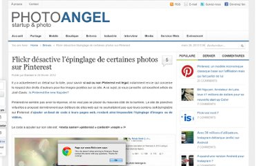 http://photoangel.fr/2012/02/flickr-desactive-lepinglage-de-certaines-photos-sur-pinterest/