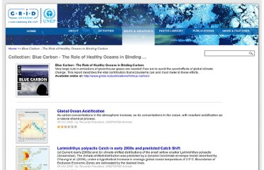 http://www.grida.no/graphicslib/collection/blue-carbon-the-role-of-healthy-oceans-in-binding-carbon