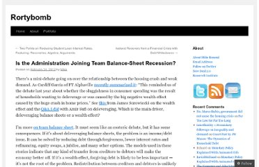 http://rortybomb.wordpress.com/2012/02/24/is-the-administration-joining-team-balance-sheet-recession/