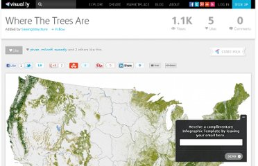 http://visual.ly/where-trees-are