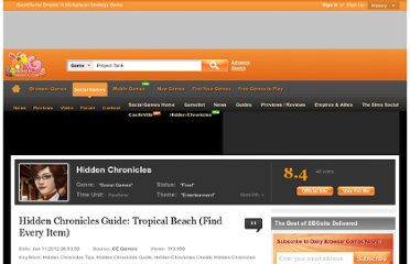 http://www.bbgsite.com/socialgames/content/hidden-chronicles/guide/tropical-beach.shtml
