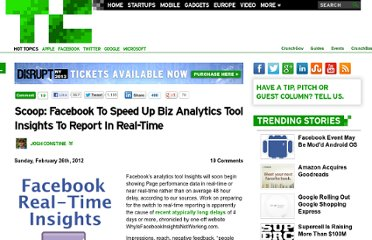 http://techcrunch.com/2012/02/26/facebook-insights-real-time/