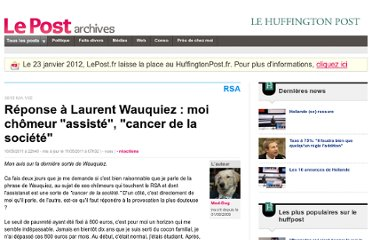http://archives-lepost.huffingtonpost.fr/article/2011/05/10/2490963_wauquiez-temoignage-du-cancer.html