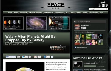 http://www.space.com/14535-alien-planets-water-tidal-forces.html