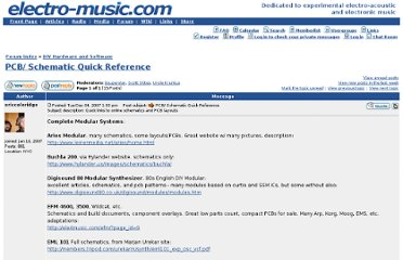 http://electro-music.com/forum/topic-22255.html