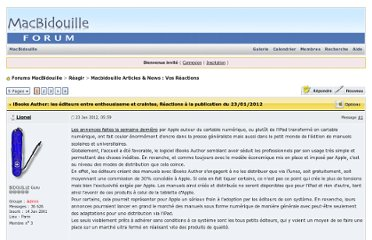 http://forum.macbidouille.com/index.php?showtopic=354360