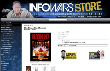 http://infowarsshop.com/Bloodlines-of-the-Illuminati_p_83.html