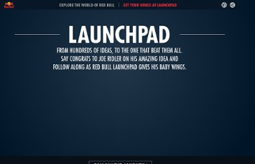 http://launchpad.redbullusa.com/launchpad/new?campaign=GYW&wt.mc_id=Stumble_TV