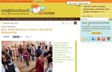 http://www.neighborhoodnotes.com/news/2012/02/how_small_business_owners_should_be_networking/