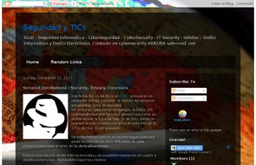 http://seguridad-tic.blogspot.com/2011/12/secured-distributions-security-privacy.html
