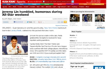http://www.usatoday.com/sports/basketball/nba/knicks/story/2012-02-25/jermey-lin-all-star-weekend/53244342/1