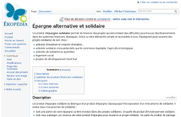 http://fr.ekopedia.org/%C3%89pargne_alternative_et_solidaire