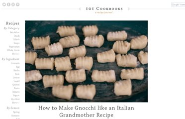 http://www.101cookbooks.com/archives/how-to-make-gnocchi-like-an-italian-grandmother-recipe.html