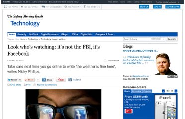 http://www.smh.com.au/technology/technology-news/look-whos-watching-its-not-the-fbi-its-facebook-20120224-1ttk6.html