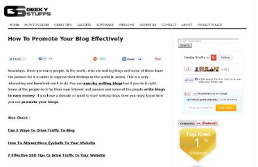 http://www.shaanhaider.com/2012/02/how-to-promote-your-blog-effectively.html