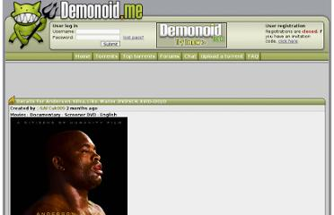 http://www.demonoid.me/files/details/2865748/45626648/?rel=1330310237