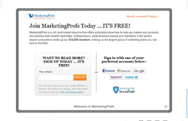 http://www.marketingprofs.com/short-articles/2500/three-ways-to-augment-the-effectiveness-of-your-b2b-content-marketing