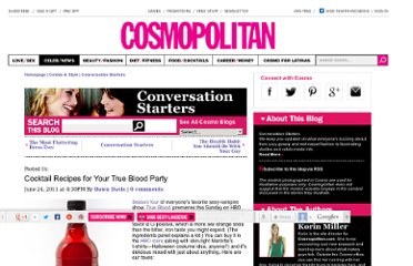 http://www.cosmopolitan.com/celebrity/news/true-blood-cocktail-recipes