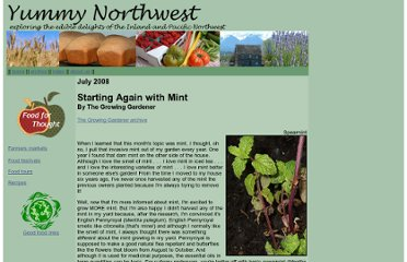 http://yummynorthwest.com/growing/0708_mint.html