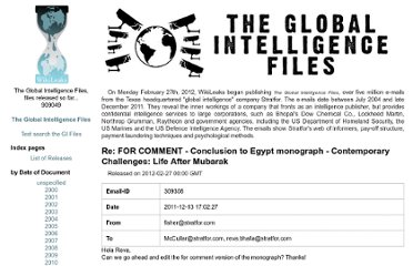 http://wikileaks.org/gifiles/docs/309308_re-for-comment-conclusion-to-egypt-monograph-contemporary.html