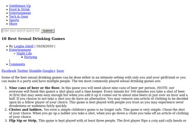 http://www.mademan.com/mm/10-best-sexual-drinking-games.html