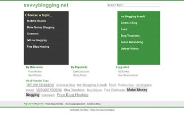 http://savvyblogging.net/simple-seo-blog-post-tips-for-beginners/