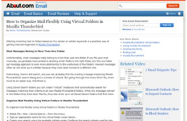 http://email.about.com/od/mozillathunderbirdtips/qt/Organize_Mail_Flexibly_Using_Virtual_Folders_in_Thunderbird.htm