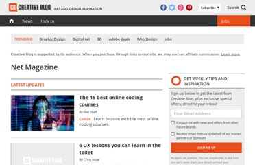 http://www.netmagazine.com/features/five-top-tips-building-responsive-wordpress-sites