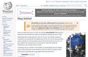 https://fr.wikipedia.org/wiki/Stay-behind