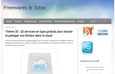 http://freewares-tutos.blogspot.com/2012/02/theme-35-22-services-en-ligne-gratuits.html
