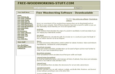 http://www.free-woodworking-stuff.com/docs/woodworking-software-download.htm