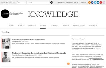 http://blog.insead.edu/2012/02/what-does-a-100bn-valuation-for-facebook-mean/