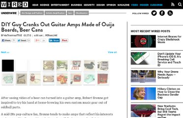 http://www.wired.com/underwire/2012/02/diy-guitar-amps/